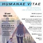 volantino-25.10 Humane Vitae-001